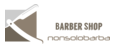 Barber Shop - Nonsolobarba